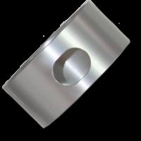 Slick Locks - Slick Locks Spinner 360