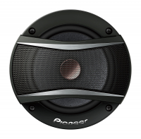 TS-A1306C Speaker