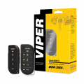 Security/Remote Start  - Viper LED 2-Way Remote Start System