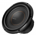 Audio/Video - TS-D10D2 Subwoofer