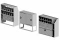Commercial Vehicle Equipment - Masterack - Masterack - Shelving